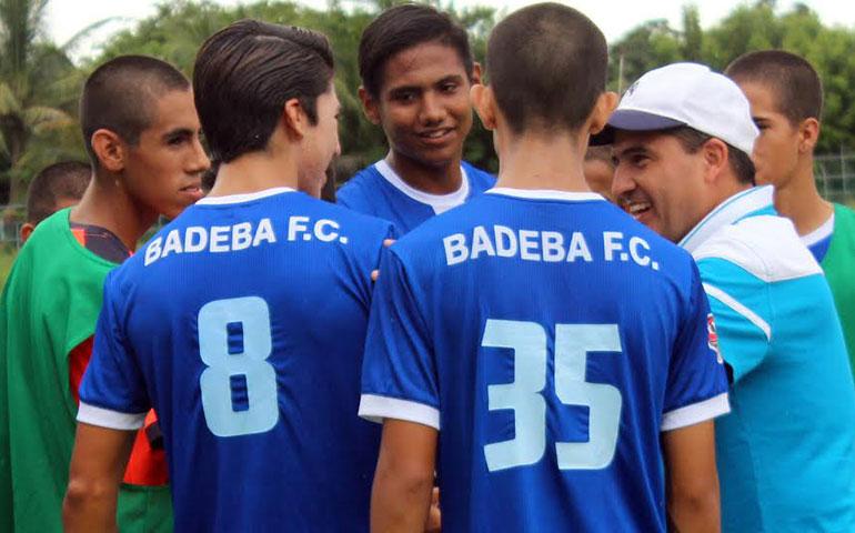 badeba-equipo-con-sentido-de-identidad-y-pertenencia