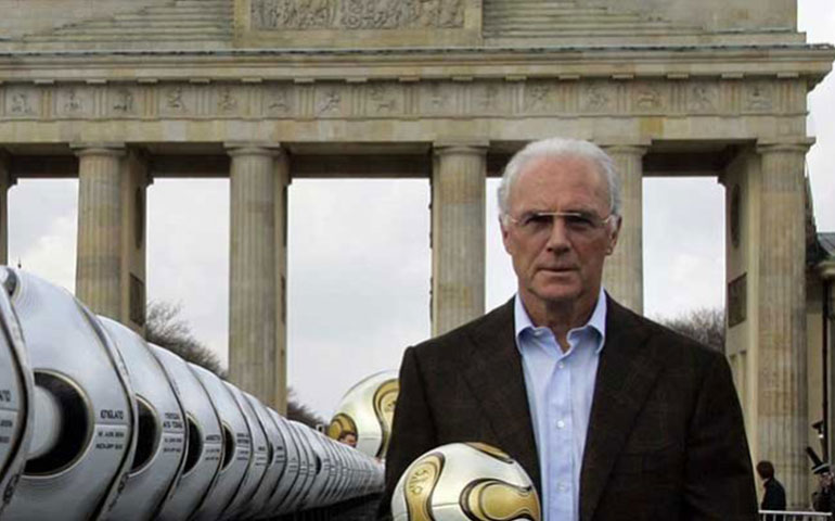 beckenbauer-es-investigado-por-lavado-de-dinero-y-fraude