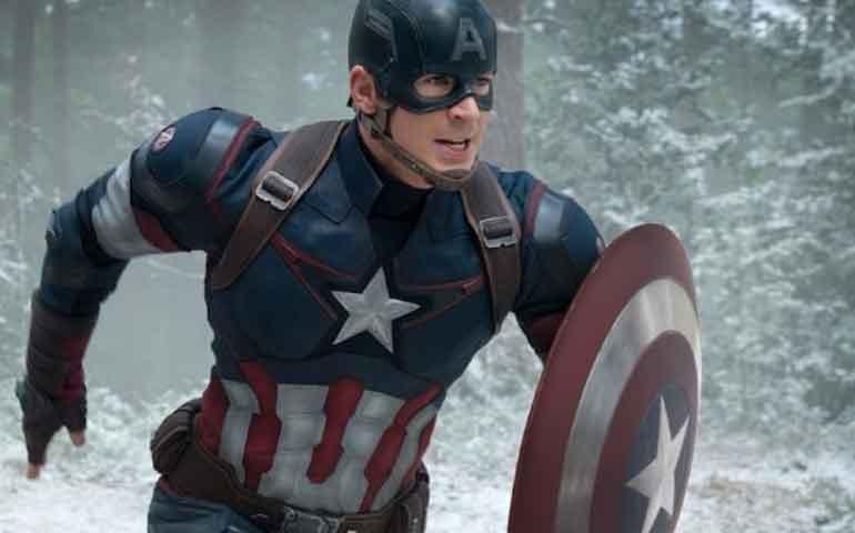 capitan-america-no-aparecera-en-mas-peliculas-de-marvel