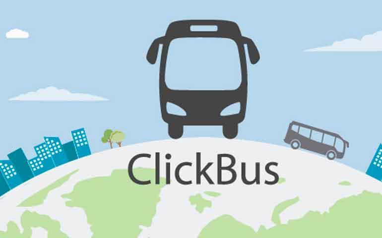 clickbus-anuncia-alianza-con-autobuses-acn