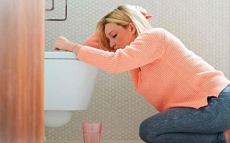 como-hacer-que-mejoren-las-nauseas-en-el-embarazo1
