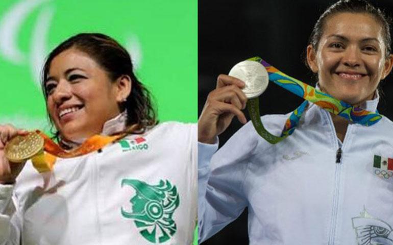 conade-dara-premios-iguales-a-deportistas-olimpicos-y-paralimpicos
