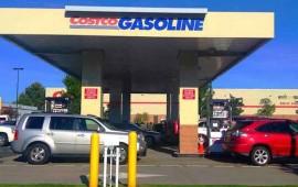 costco-entra-al-negocio-de-las-gasolineras-en-mexico