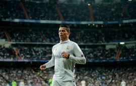 cr7-salva-al-madrid-y-guia-la-remontada-contra-sporting