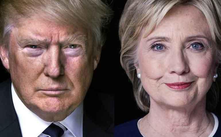 debate-presidencial-clinton-trump-sera-el-mas-visto-de-la-historia