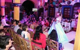 desfile-de-modas-con-causa-fundacion-mas-vida22