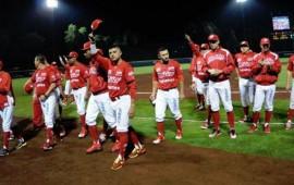 diablos-rojos-jugaran-con-puros-mexicanos-en-2017