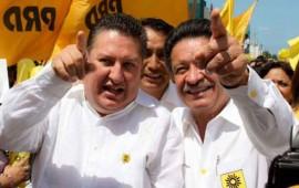 dictan-formal-prision-a-ex-candidato-del-prd-a-gubernatura-de-campeche