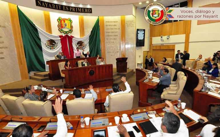 diputados-actualizan-el-plan-de-desarrollo-institucional-del-poder-legislativo