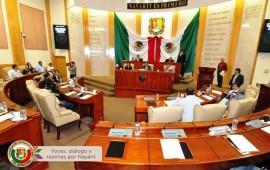 diputados-analizaran-importantes-propuestas-legislativas