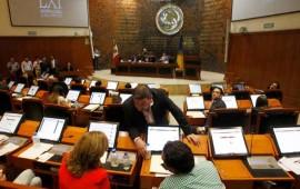 diputados-en-jalisco-se-incrementan-casi-10-mil-pesos-en-su-salario