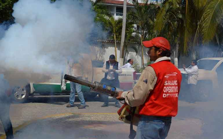 disminuye-dengue-en-comparacion-a-2015