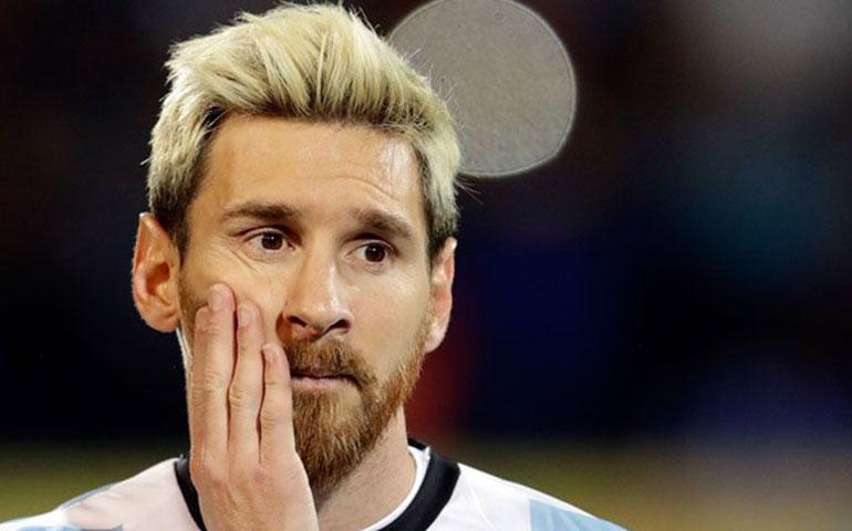 dt-de-argentina-explota-contra-barcelona-por-lesion-de-messi