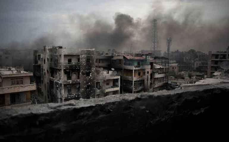 ejercito-sirio-declara-el-fin-del-alto-el-fuego