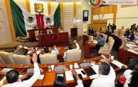 envia-trigesima-primera-legislatura-iniciativa-al-congreso-de-la-union