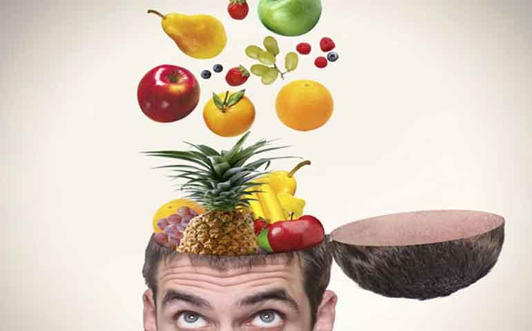 es-realmente-nutritivo-consumir-frutas-a-diario