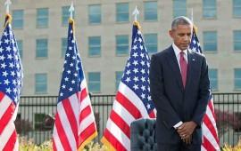 estados-unidos-nunca-olvidara-obama