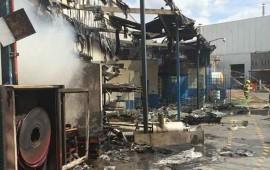explosion-en-fabrica-de-jalisco-deja-tres-muertos-y-cinco-heridos