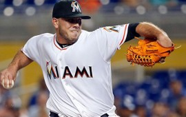 fallece-pitcher-de-marlins-de-miami