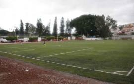 fortalece-roberto-infraestructura-deportiva-en-nayarit
