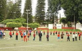gobierno-del-cambio-continua-encontrando-talentos-deportivos