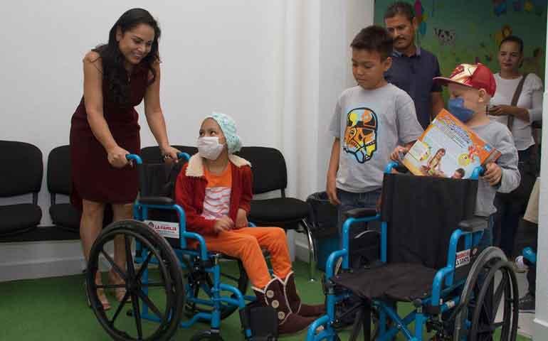 gobierno-del-estado-fortalece-a-ninos-que-reciben-tratamiento-en-oncopediatria