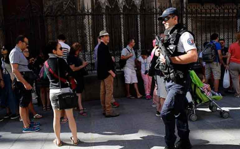 habran-nuevos-ataques-advierte-el-primer-ministro-de-francia