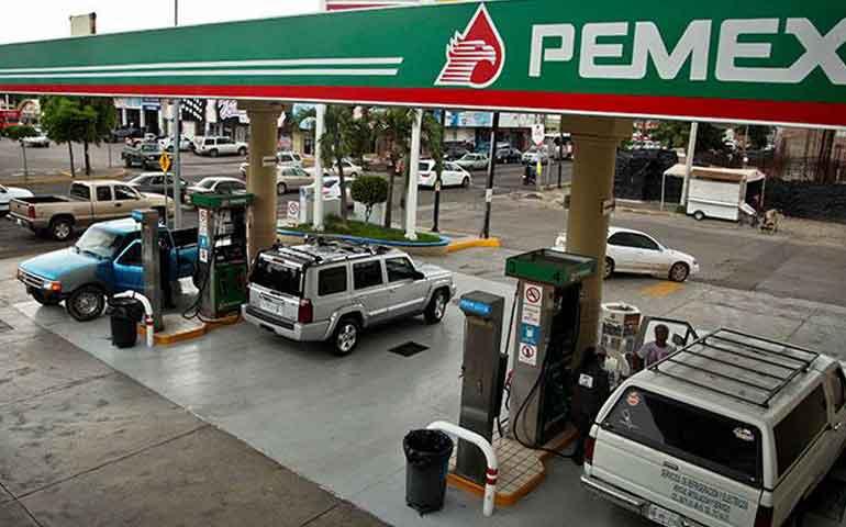 hacienda-propone-liberar-precio-de-gasolinas-en-2017