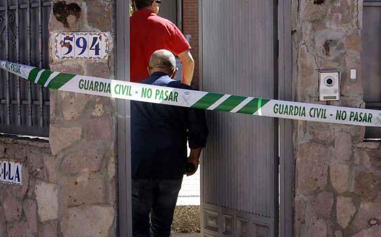 hallan-a-familia-brasilena-descuartizada-en-espana