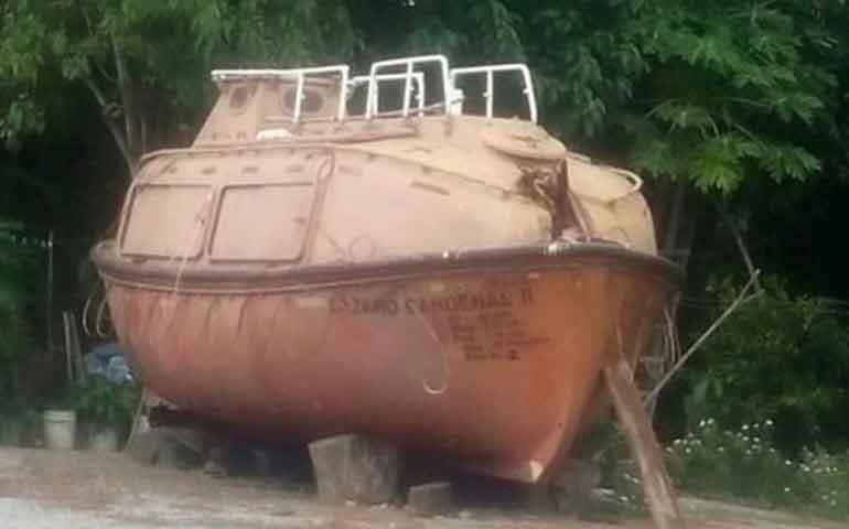 hallan-submarino-en-guerrero-se-cree-que-transportaba-droga