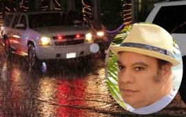 hasta-el-cielo-lloro-a-la-llegada-de-juan-gabriel-a-ciudad-juarez