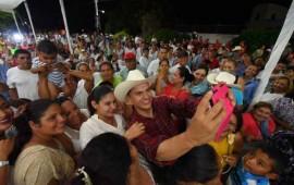 inaugura-roberto-nuevo-bulevar-de-santiago-ixcuintla