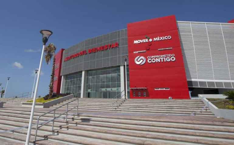 inauguraran-hoy-el-auditorio-del-bienestar-en-cancun