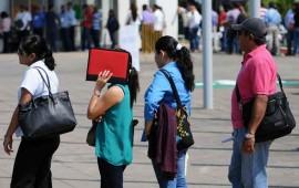 inestabilidad-del-peso-podria-causar-la-perdida-de-600-empleos-en-nayarit