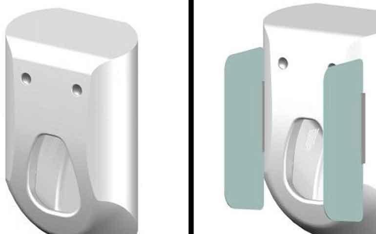 inventan-una-maquina-que-limpia-y-seca-el-pene-despues-de-orinar1