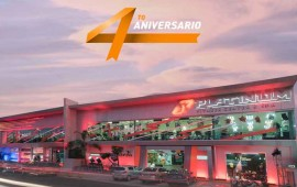 jorge-richardi-encabeza-festejos-por-4to-aniversario-de-platinum-fitness-center-spa18