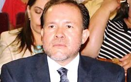 jose-francisco-talavera-del-rio-nuevo-presidente-electo-de-coparmex-nayarit