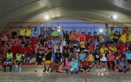 jovenes-realizan-convivio-deportivo17