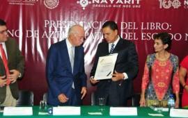 julian-gascon-mercado-da-a-conocer-una-vision-historica-y-critica-del-reino-de-aztlan