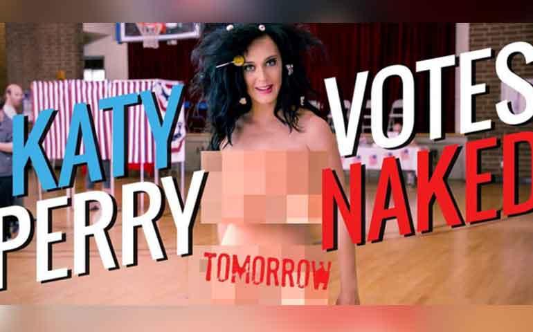 katy-perry-se-desnuda-para-invitar-a-votar-2