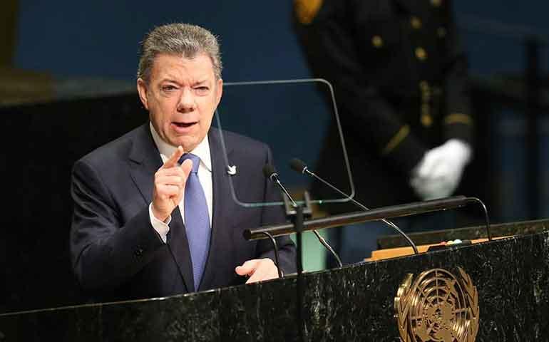 la-guerra-en-colombia-ha-terminado-presidente-santos-ante-la-onu