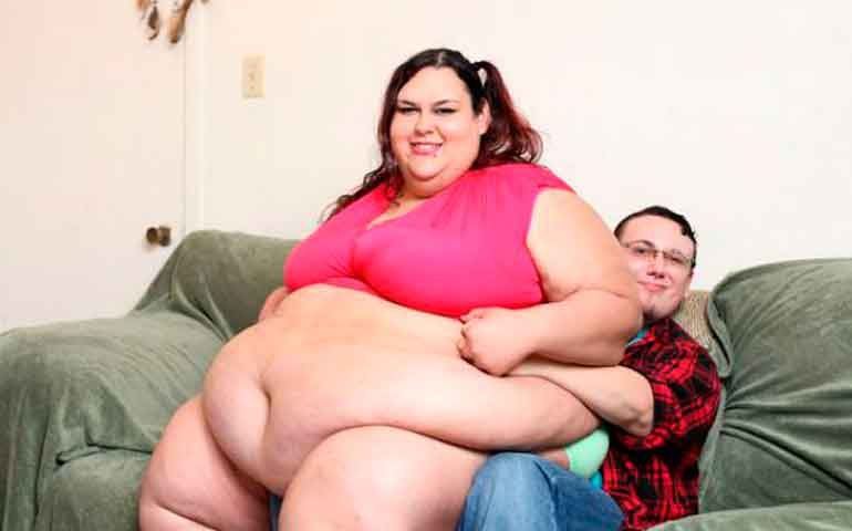 la-mujer-que-quiere-convertirse-en-la-mas-obesa-del-mundo1