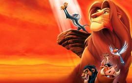 la-pelicula-el-rey-leon-tendra-una-nueva-version-en-accion-real