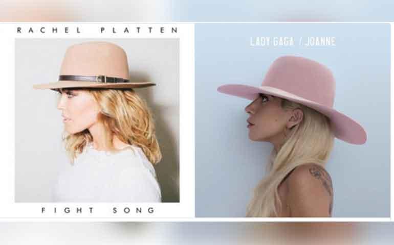 lady-gaga-es-acusada-de-plagio-por-la-portada-de-su-nuevo-disco