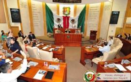 legisladores-a-favor-del-uso-de-las-tecnologias-en-el-sector-educativo