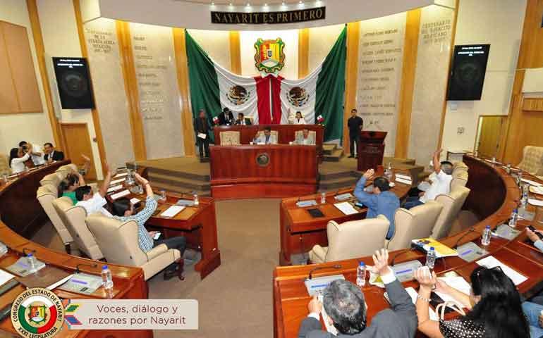 legisladores-analizan-reformas-al-codigo-penal-para-tipificar-el-delito-del-feminicidio