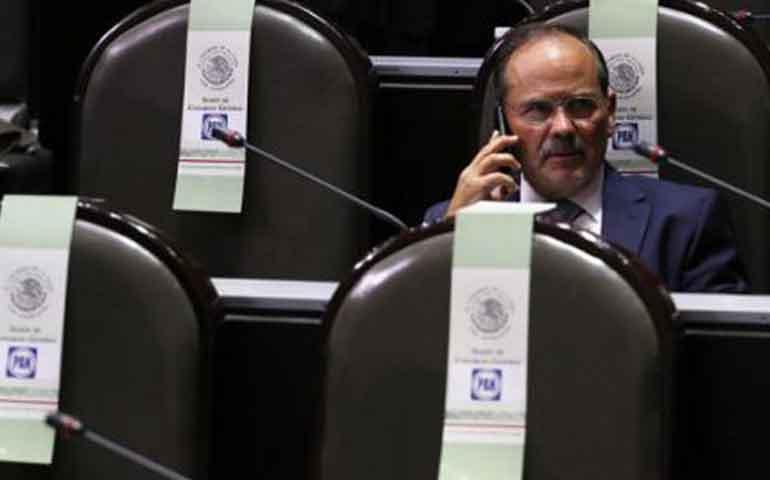 madero-pide-licencia-como-diputado-para-incorporarse-al-gobierno-de-corral