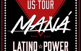 mana-inicia-latino-power-tour-en-eu