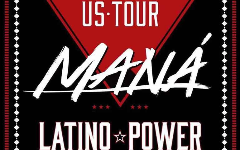 mana-inicia-latino-power-tour-en-eu