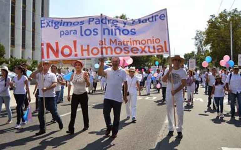 marchan-en-17-estados-contra-las-bodas-gays